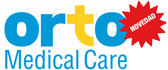 geriatricarea orto medical care novedad