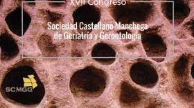 Cuenca acogerá el XVII Congreso de la Sociedad Castellano-Manchega de Geriatría y Gerontología