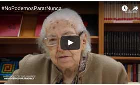 geriatricarea Adavir LaExperienciaEsUnGrado