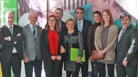 El programa GERIA-TIC busca mejorar la incontinencia y calidad del sueño de los mayores y prevenir caídas