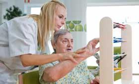 geriatricarea centro de dia vitalia