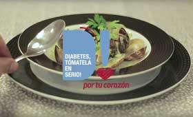 geriatricarea diabetes Navidad