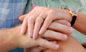 geriatricarea trastornos cognitivos Parkinson