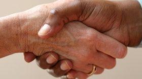 El paciente corresponsable, el mejor aliado del profesional de la Medicina Interna