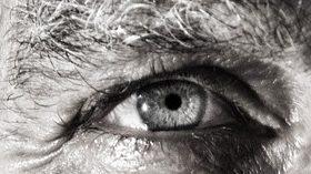 La retinopatía diabética causa el 7,6% de las cegueras en España