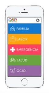 App Q5B