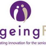 AgeingFit, primera convención empresarial europea del sector de envejecimiento saludable
