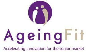 Geriatricarea AgeingFit envejecimiento saludable