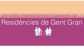 Nueva edición de las Jornades Interdisciplinars Catalanes de Residències de Gent Gran