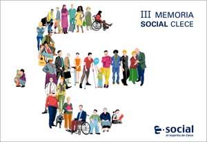 Geriatricarea Memoria Social Clece