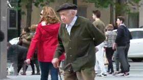 Santander contará este año con un Plan Municipal del Mayor