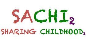 SACHI-2: un proyecto europeo de intervención educativa con personas mayores en escuelas