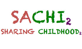 Geriatricarea SACHI-2 programas intergeneracionales