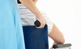 Geriatricarea retribución vacaciones centros geriátricos