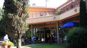 La residencia Millet Park es ya un espacio cardioprotegido