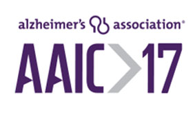 geriatricarea Alzheimer's Association International Conference