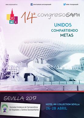 Sociedad Andaluza de Farmacéuticos de Hospitales