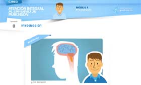 geriatricarea-Curso-Federacion-Espanola-de-Parkinson