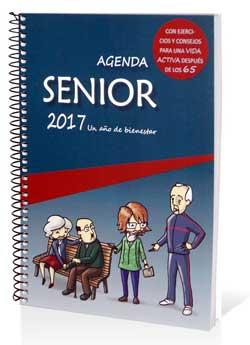 geriatricarea-agenda-senior-2017