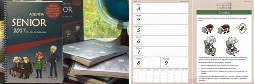 geriatricarea agenda senior 2017