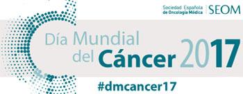 geriatricarea cancer SEOM