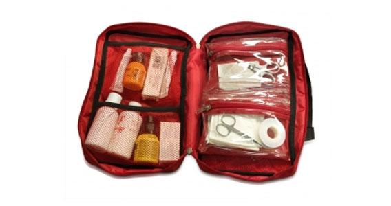 geriatricarea esaludate maletin sanitario