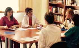geriatricarea ética adavir