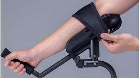 KMINA: la muleta que acaba con el dolor en antebrazos y manos