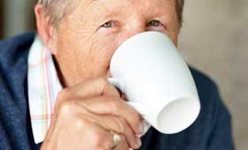 geriatricarea nutricion demencia