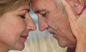 geriatricarea protección de la intimidad