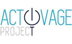 geriatricarea proyecto ACTIVAGE