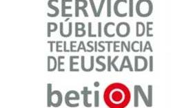El Gobierno Vasco implementa el Programa de Teleasistencia como Apoyo a la Persona Cuidadora