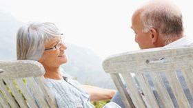 Una vez diagnosticado el Alzheimer… ¿cómo obrar legalmente?