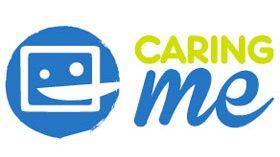 CaringMe, un programa de telemedicina que mejora la atención y salud de personas con depresión