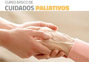 Geriatricarea Curso Cuidados Paliativos FFOMC