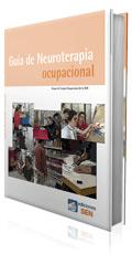 Geriatricarea Guía de Neuroterapia Ocupacional Sociedad Española de Neurología