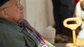 Uno de cada cuatro mayores de 65 años sufre Enfermedad Renal Crónica