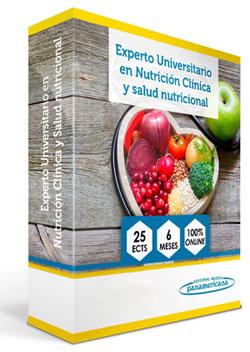 Geriatricarea Nutrición Clínica Salud Nutricional Editorial Médica Panamericana
