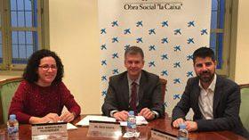 Mallorca crea una Comisión de Calidad de Personas Mayores para implantar el modelo ACP