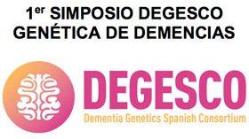 El Primer Simposio DEGESCO aborda los aspectos genéticos de la demencia
