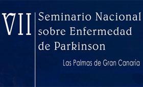 geriatrcarea Seminario Nacional Enfermedad de Parkinson