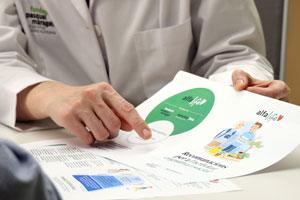 geriatricarea AlfaLife Alzheimer Fundacion Pasqual Maragall