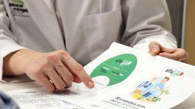 El proyecto AlfaLife busca promover hábitos de vida saludables para prevenir factores de riesgo modificables asociados al Alzheimer