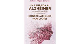 Una mirada al Alzheimer a través de las constelaciones familiares
