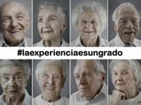 geriatricarea Amma Adavi LaExperienciaEsUnGrado