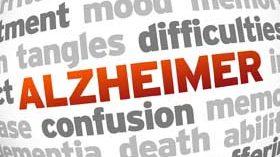 Un curso de CRE Alzheimer analiza el Trabajo Social en la atención a personas con demencia