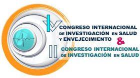 Murcia acogerá el IV Congreso Internacional de Investigación en Salud y Envejecimiento