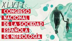 geriatricarea Congreso Sociedad Española de Nefrología