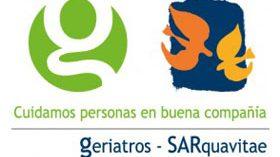 """Competencia da """"luz verde"""" a la fusión de Geriatros y SARquavitae"""