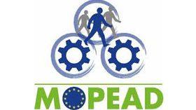 El proyecto MOPEAD busca implicar a los ciudadanos en el diagnóstico precoz del Alzheimer